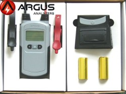Argus / アーガス